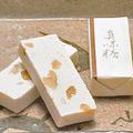 松本のおすすめお土産は、これ!(わさび漬け・和菓子・洋菓子・飴・栗菓子・七味唐辛子など)