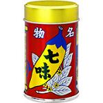 shichimi.png