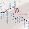 野沢温泉への行き方:東京方面からは、北陸新幹線で「飯山駅」へ!